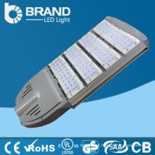 5years garantia venda quente novo design quente branco marca iluminação barato levou rua lâmpada