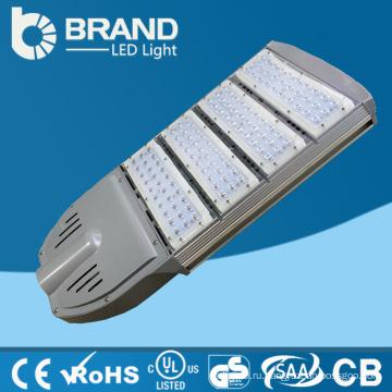 5years гарантия горячей продажи новый дизайн теплый белый бренд освещения дешево привело уличный фонарь