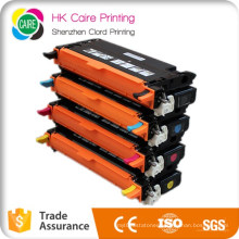 Remanufactured for Lexmark X560 Laser Toner Cartridge