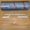 pvc sheet clear pvc sheet soft pvc sheet