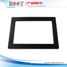Plastic Picture Frame of 8 Inches