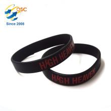 bulk cheap bracelet for couple fitness sport