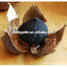 2016 best-seller solo ajo negro para las mujeres