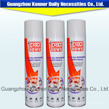300ml Powerful Insecticide Mosquito Repellent Spray