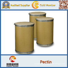 Favorable Price Best Quality Citrus Pectin in Bulk Supply