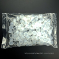 17mm Disposable Tattoo Ink Cup