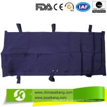 Leiche Tasche Profi Hersteller