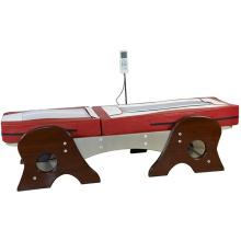 Cama térmica da massagem do jade (B005-MS)