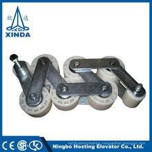 Electronic Components Conveyor Lift Spare Parts