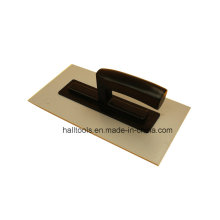 Plastic Blade Trowel China Manufacturer