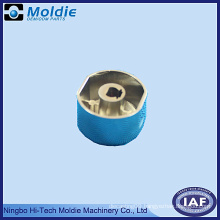 Die Casting Parts for Safety