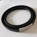 Nova mecânica radial parte aoto vedação do eixo rotativo vedação do óleo de borracha O RING Dust lip oil Seals