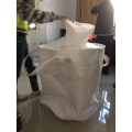 Woven Sack with Food Grade PE Inner for Packing Sugar