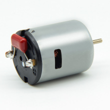 12v dc gear motor for vending machine and Garden spray,vending machine water pump motor,vending machine parts motor