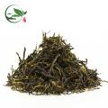 EU Standard Golden Monkey Black Tea Loose Leaf , Red Tea Slimming Tea