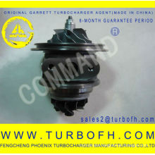 IVECO DAILY TURBOCHARGER CARTRIDGE CHRA 49135-08100