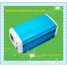 Sine Wave Solar Inverter for Solar Power System 200W 12V, 24V