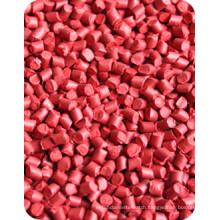 Red Masterbatch R2000c