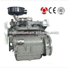 Competitive price Gas Engine 495CNG