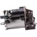Luftfederkompressor 1643200304 Für Mercedes-Benz W164