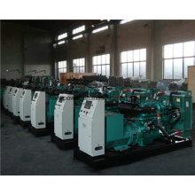 Gerador Diesel Yuchai18kw-800kw