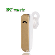 Promotional Products Stereo Wireless Bluetooth Earphones