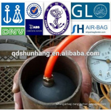 Rubber Air Stopper for Pipe
