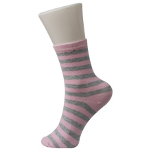 Three colors Ankle Teenage Socks