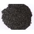 Charbon actif granulaire à base de charbon pour agent de décoloration