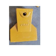 Construction machinery   X156F Standard bucket teeth adapter