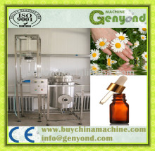 Chamomile Essential Oil Distillers For Sale