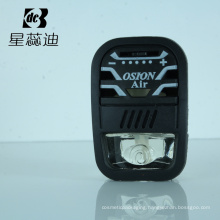 Hot Sale Factory Price Customized Fashion Design Various Auto Perfume