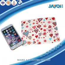 Microfiber Glasses Cloth for Cleaning