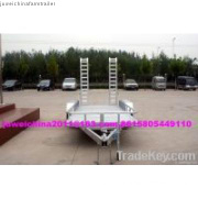 tractor trailer,farm trailer,with CE