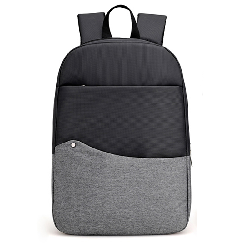 Casual business city notebook backpack
