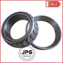 Taper Roller Bearings Jl68145/Jl68111 Jhm840449/Jhm840410 Jhm522649/Jhm522610 Jhm318448/Jhm318410 Jh307710/Jh307749