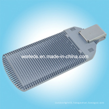 Competitive 215W LED Street Light with CE