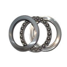 53206U thrust ball bearing cheap price with long life