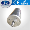 Permanent Magnet Brush DC Motor 80ZYT01A