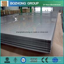 Aço Inoxidável Inoxidável En1.4462 AISI S31803 S32205