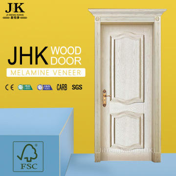 JHK Interior Doors Cheap Wood Closet Doors Inside Home Doors