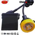 China Kohle HK273 wiederaufladbare Miners Sicherheitslampe