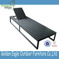 Productos de patente de Outdoor Rattan Lounge