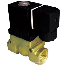 2/2 High Pressure Type 1-50bar Solenoid Valve (SB116)