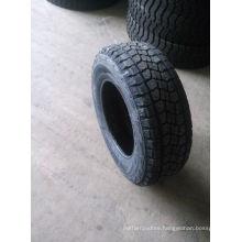LT235/75R15 car tyre chinese famous brand new radial passenger tyre