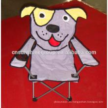 Eclipse Luna silla, niños, promoción de silla plegable, silla plegable de reclinación