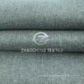 100% Poly Linen Mini Mat for Jacket and Workwear