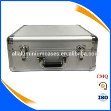 Aluminum Hardshell Case