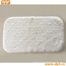 100% Hotel Bath Rug in Good Quality (DPF2432)
