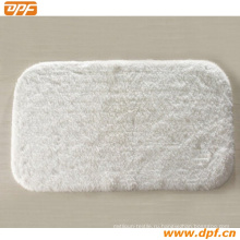 100% Hotel Bath Rug в хорошем качестве (DPF2432)